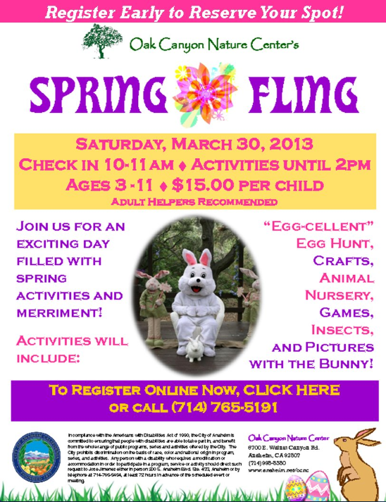 KSeasterspringfling